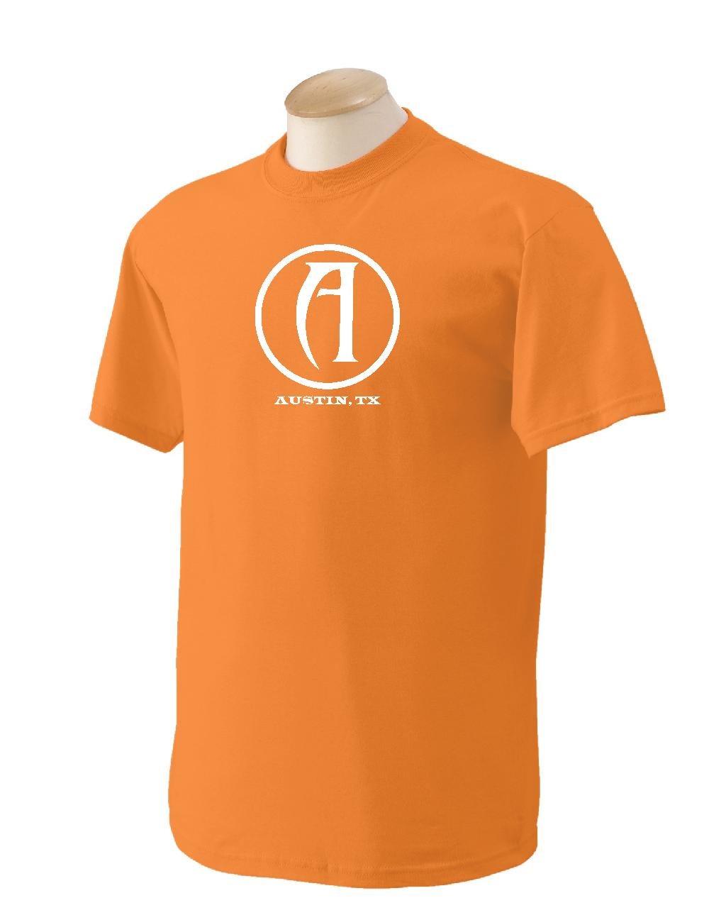 Austin Shirts