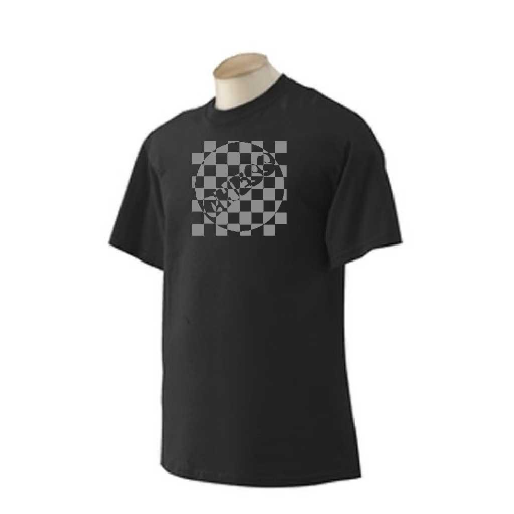 chess shirt